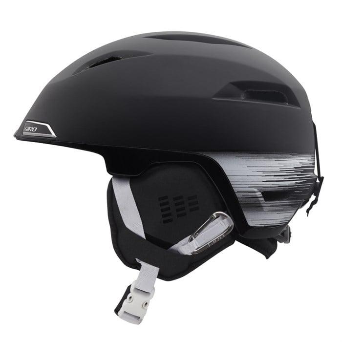 Giro - Edit Helmet