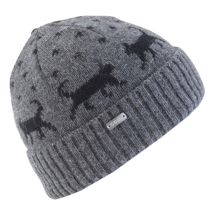 Coal - The Edie Beanie - Women's