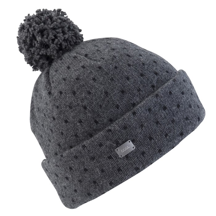 Coal - The Millie Beanie - Women's