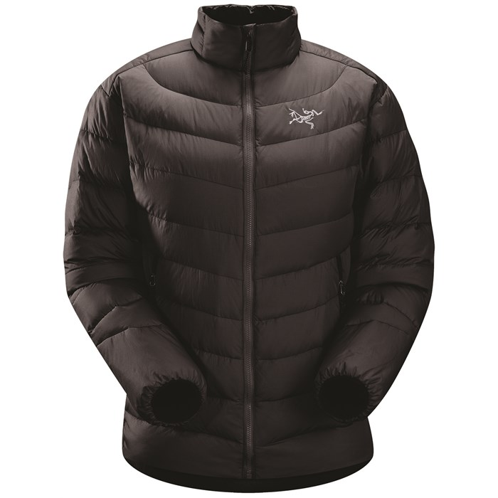 Arc'teryx - Thorium AR Jacket - Women's