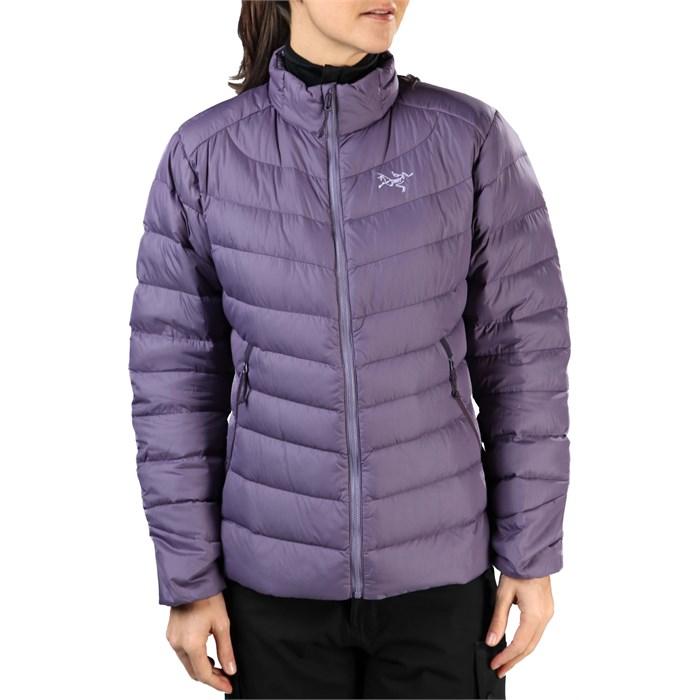 Arc'teryx - Thorium AR Jacket - Women's