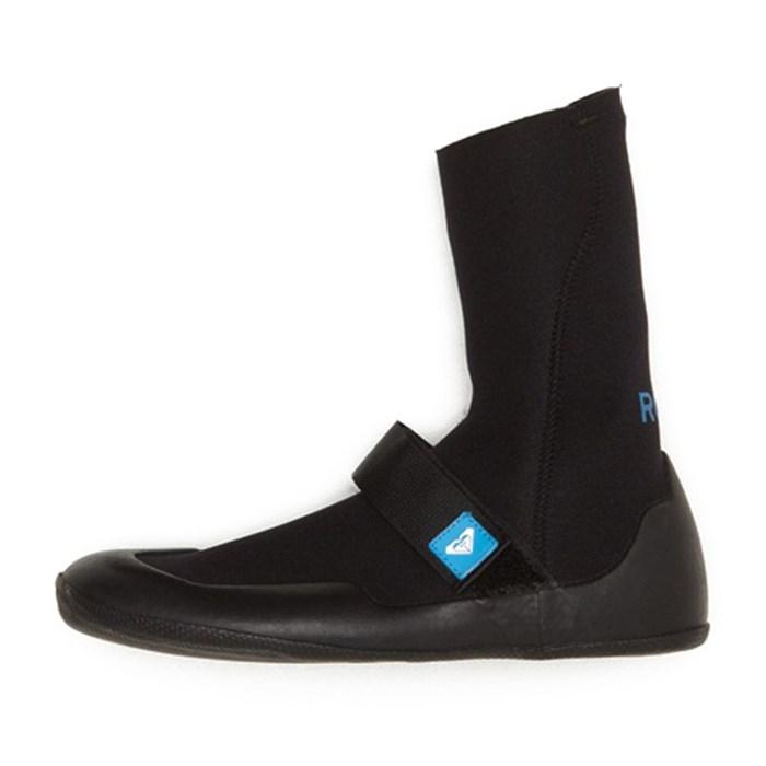 Roxy - Syncro 3 mm Round Toe Boots - Women's