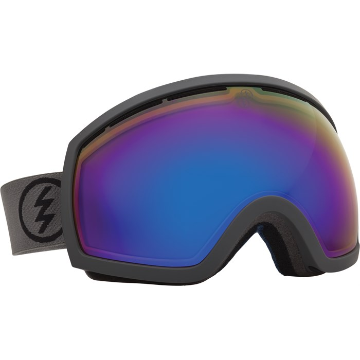 Electric - EG2 Goggles