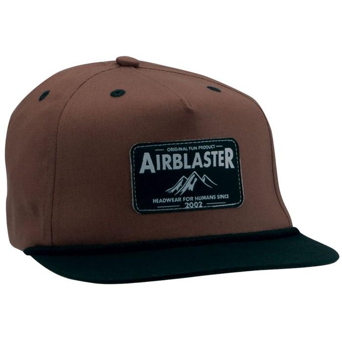 Airblaster - Grandpa Hat