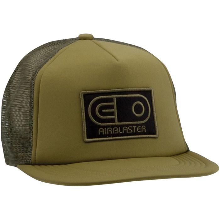 Airblaster - Trucker Hat