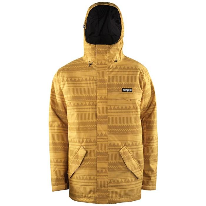 thirtytwo - 32 Sonora Jacket