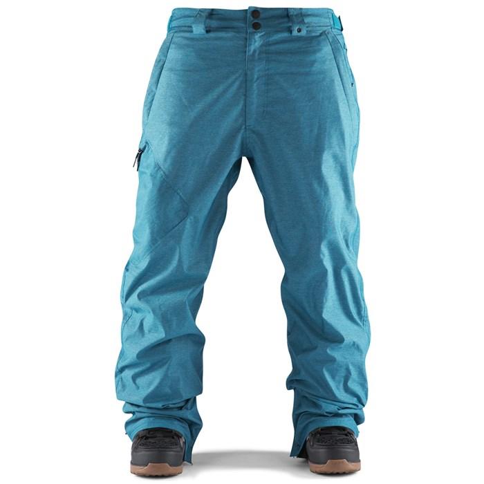 thirtytwo - 32 Slauson Pants