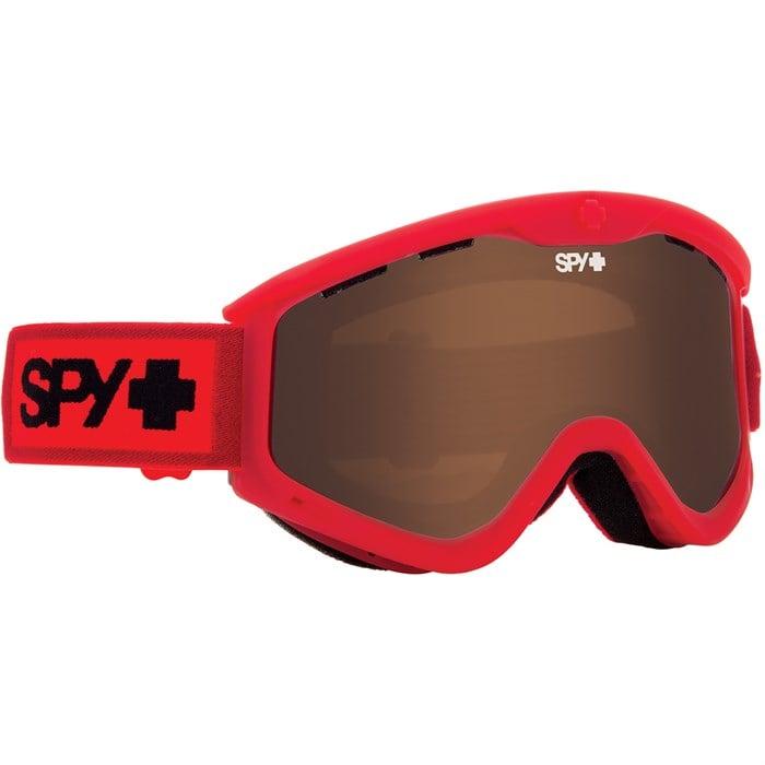 Spy - T3 Goggles