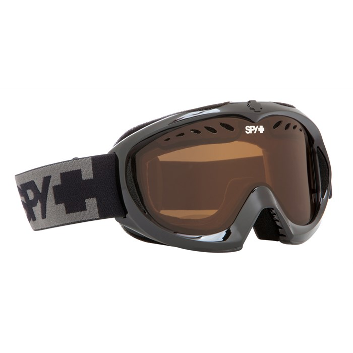 Spy - Targa Mini Goggles - Kid's