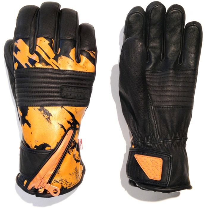 Celtek - Lira Gloves