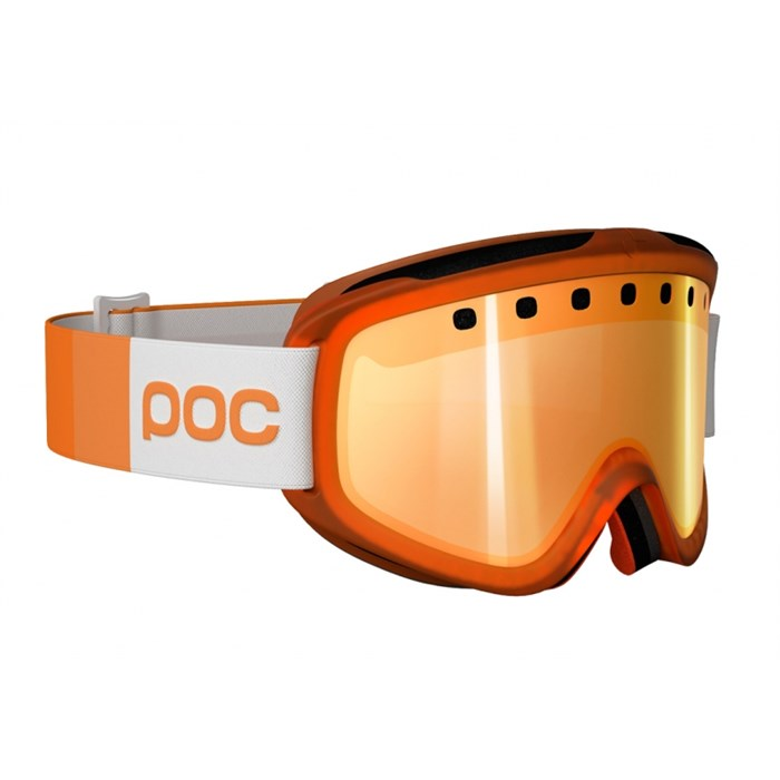 POC - Iris Stripes Goggles