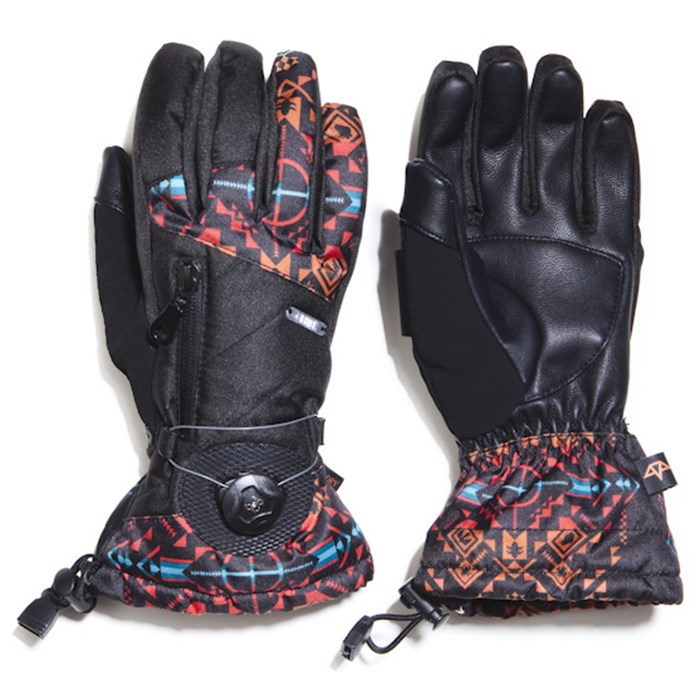 Celtek - Stella BOA Gloves - Women's