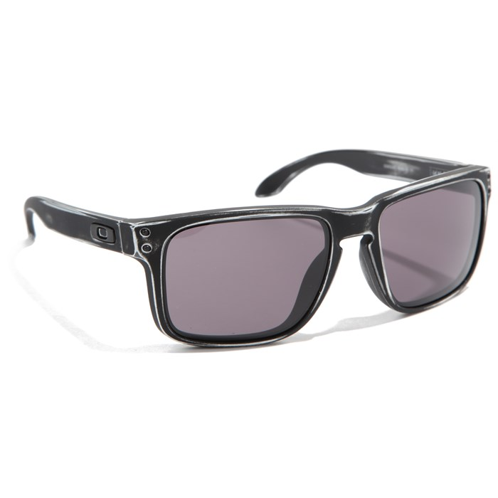 Oakley - Skate Deck Holbrook Sunglasses