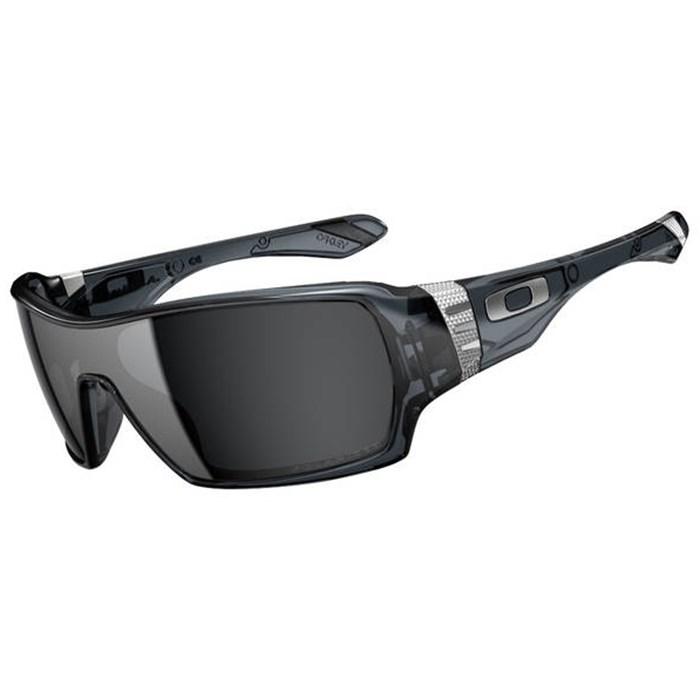 Oakley - Off Shoot Sunglasses
