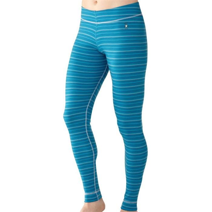 Smartwool - NTS Midweight 250 Pattern Pants - Women's