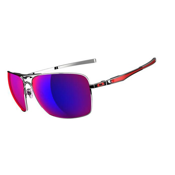 Oakley - Plaintiff Squared Sunglasses