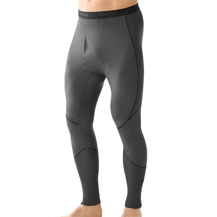 Smartwool - Lightweight Pants