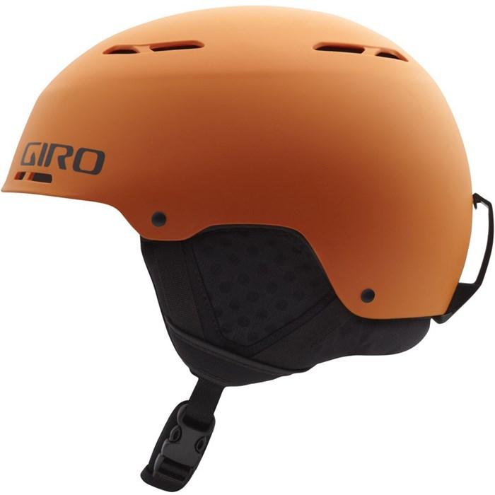 Giro - Combyn Helmet