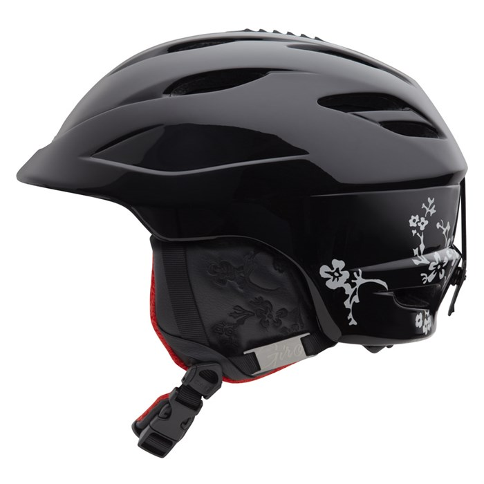 Giro - Sheer Helmet - Women's