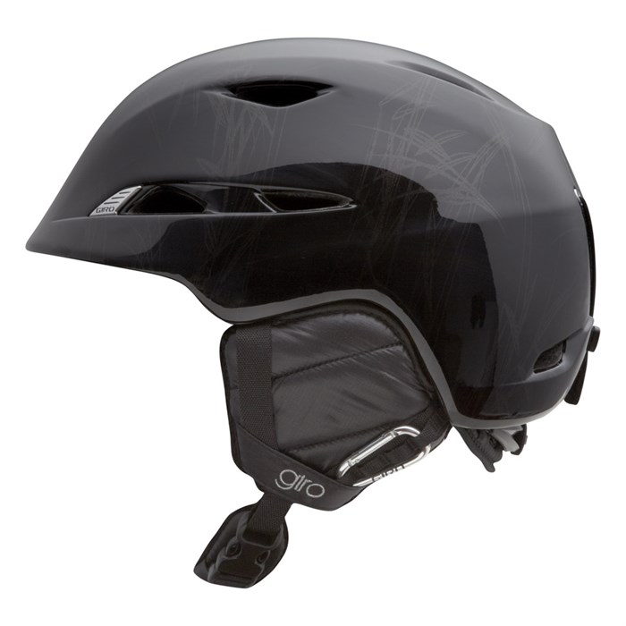 Giro - Lure Helmet - Women's