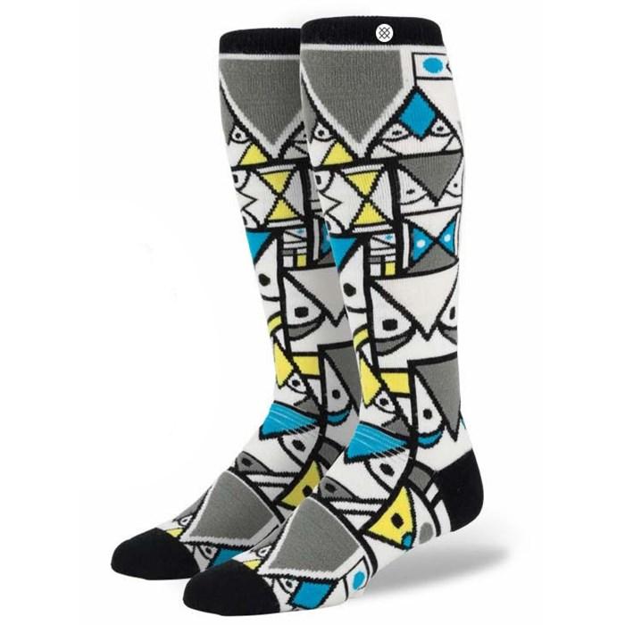 Stance - Elephont Snow Socks