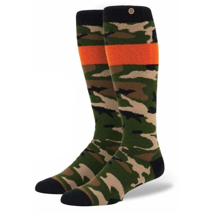 Stance - LeBlanc 13 Snow Socks