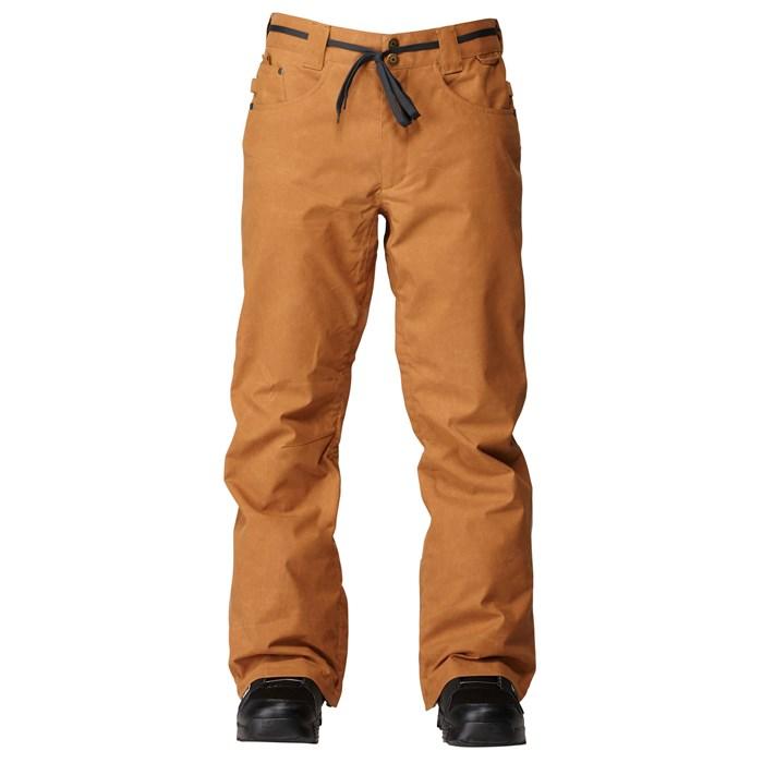 DC - Relay 14 Pants