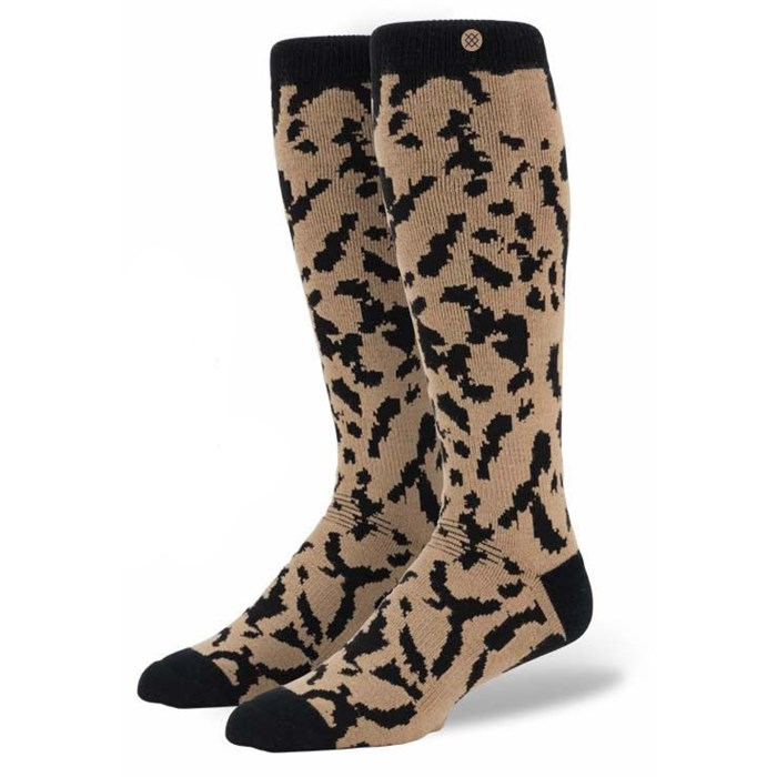 Stance - Chester Snow Socks - Women's