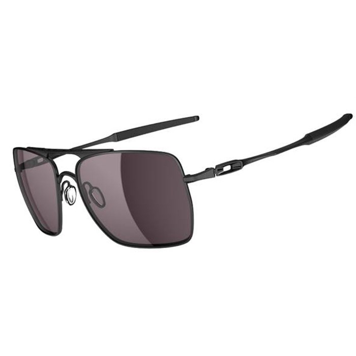 Oakley - Deviation Sunglasses