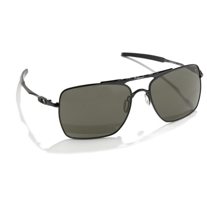 Glasses Frames Las Vegas : Oakley Prescription Sunglasses Las Vegas
