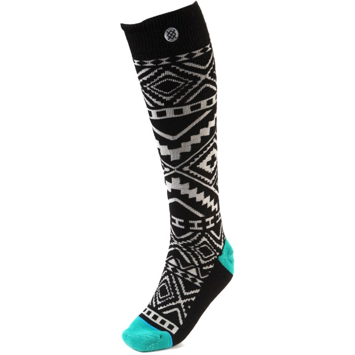 Stance - Supernova Snow Socks - Women's