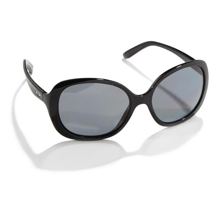 Oakley - Backhand Sunglasses - Women's