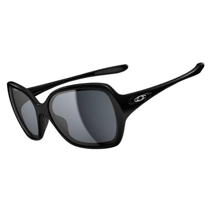 Oakley - Overtime Sunglasses - Women's