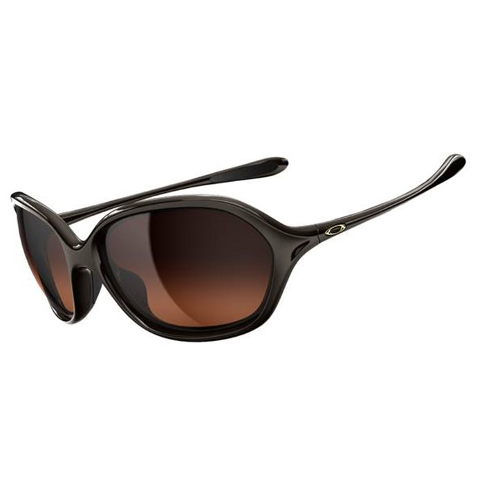 Oakley - Warm Up Sunglasses - Women's