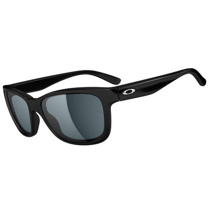 Oakley - Forehand Sunglasses - Women's