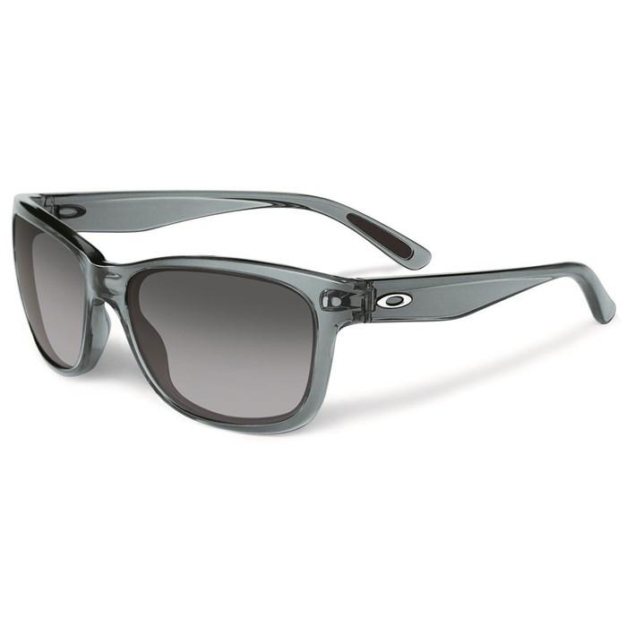 Oakley - Forehand Sunglasses - Women's