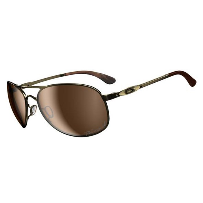 Oakley - Given Sunglasses - Women's