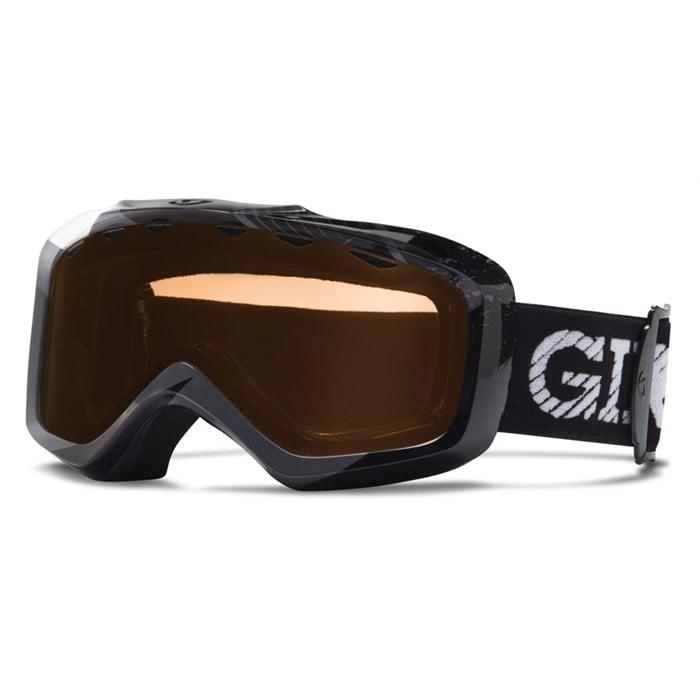 Giro - Grade Goggles - Kid's