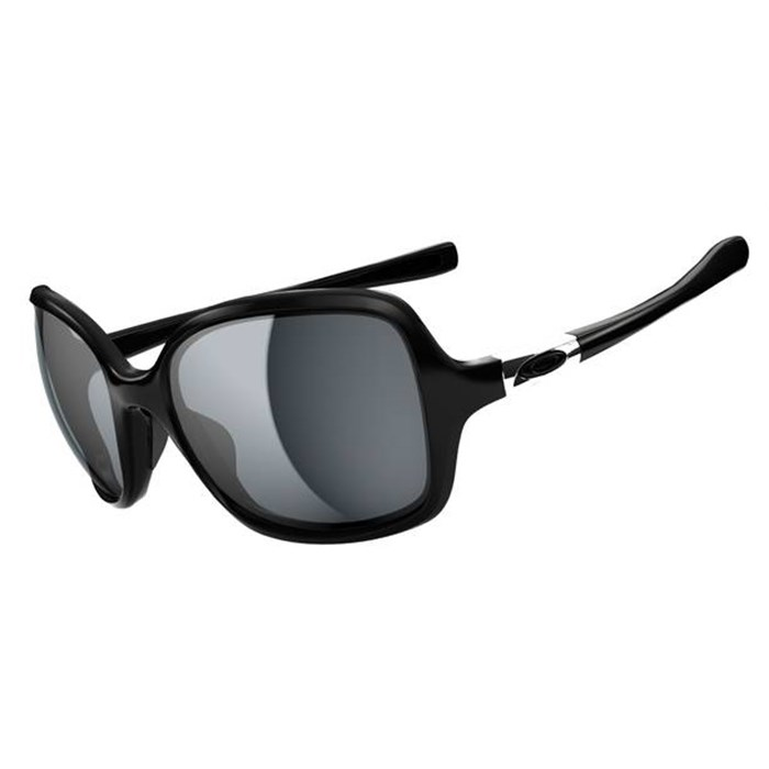 Oakley - Obsessed Sunglasses - Women's