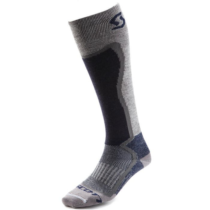 Scott - Merino Tech Light Socks