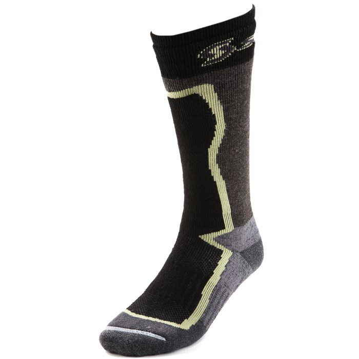 Scott - Merino Tech Medium Socks