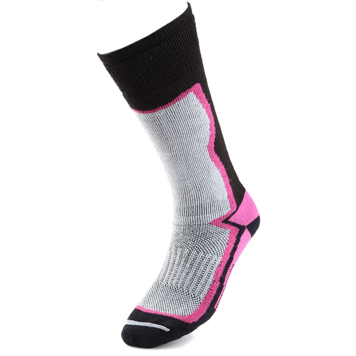 Scott - Merino Tech Medium Socks - Women's