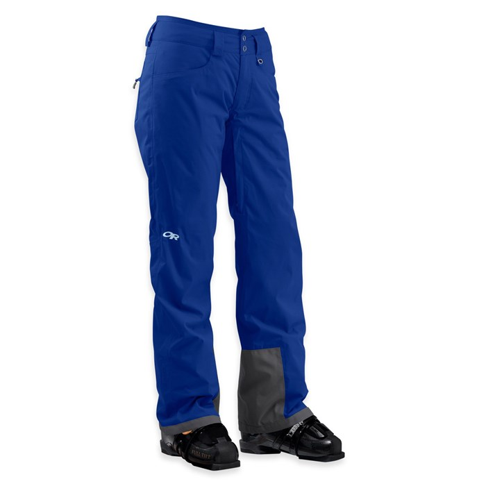 Outdoor Research - Paramour Pants - Women's