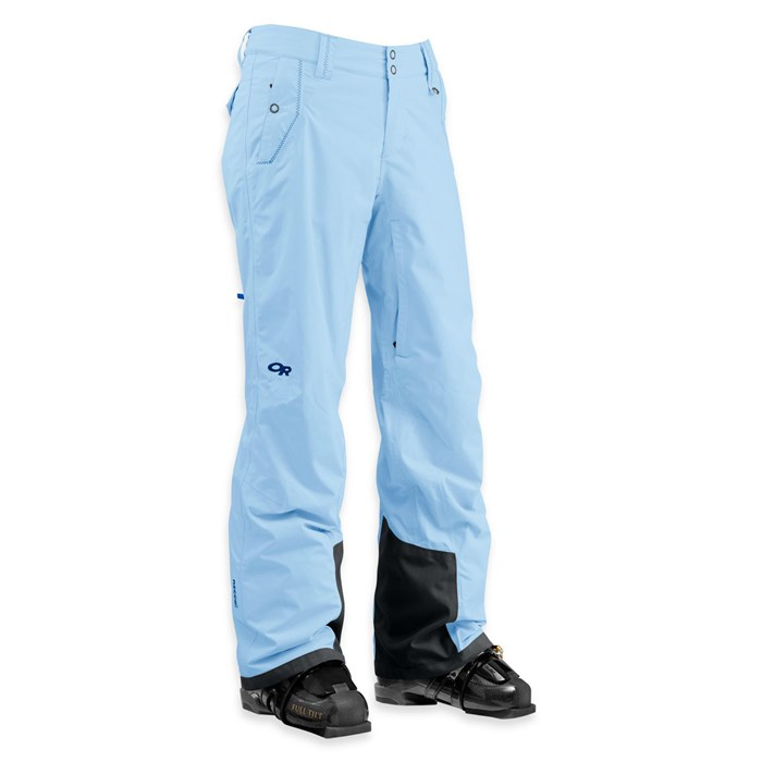Outdoor Research - Igneo Pants - Women's
