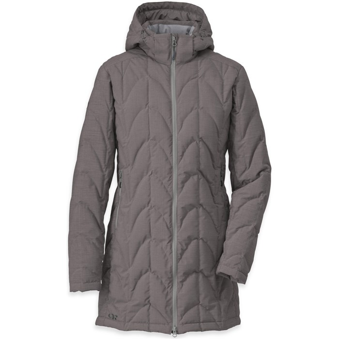 Outdoor Research - Aria Storm Jacket - Women's