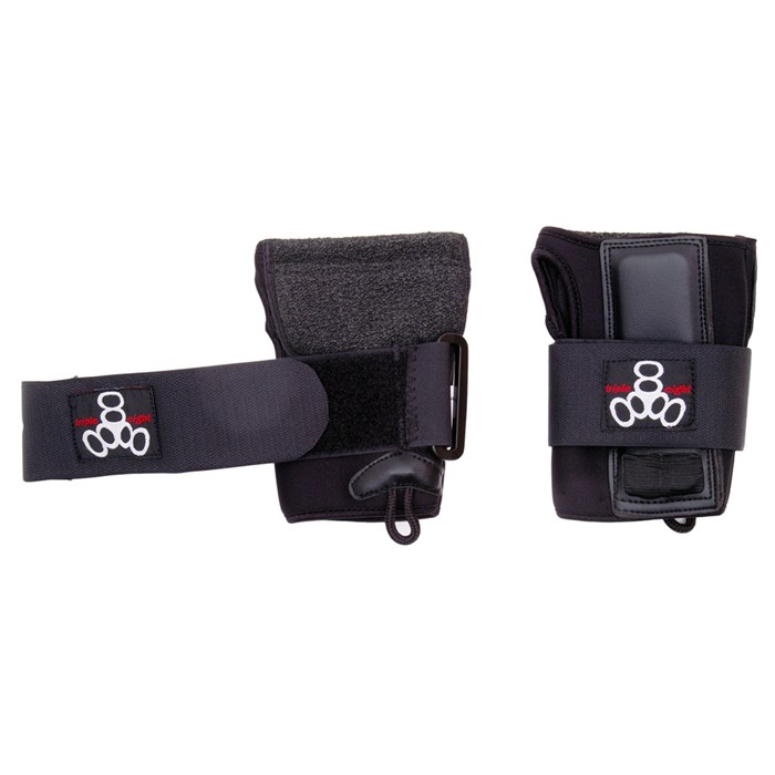 Triple 8 - Anti Gloves Wrist Guards