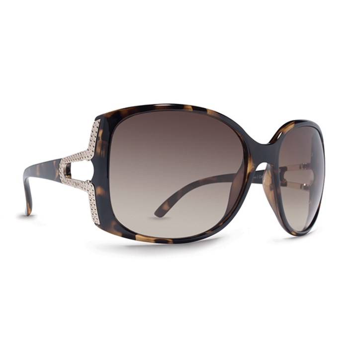 Dot Dash - Dakoda Sunglasses - Women's