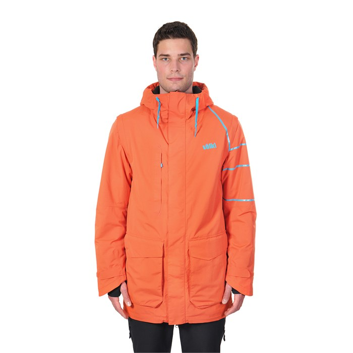 Volkl - Triple 1440 Jacket