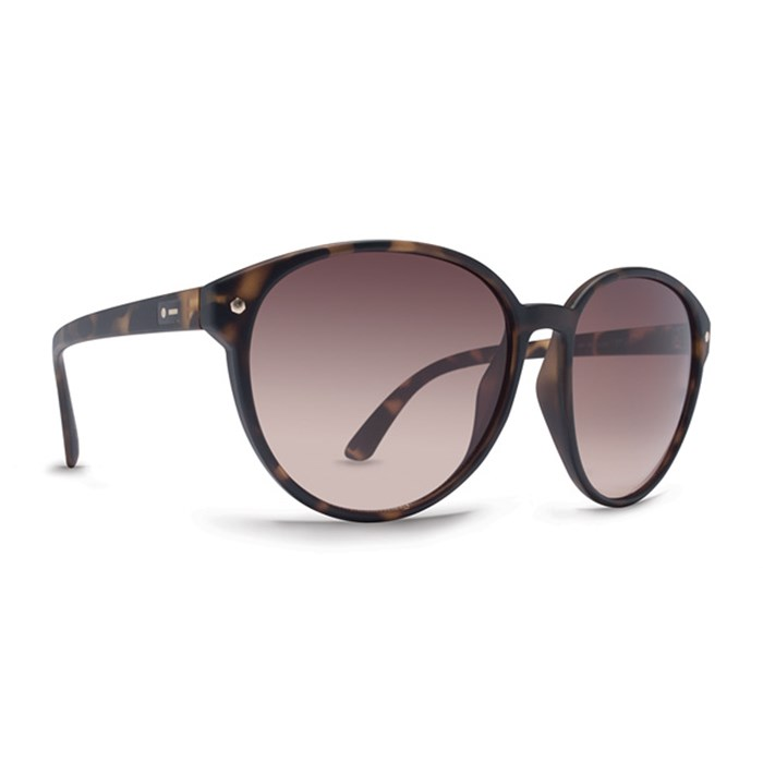 Dot Dash - Jim Jam Sunglasses - Women's