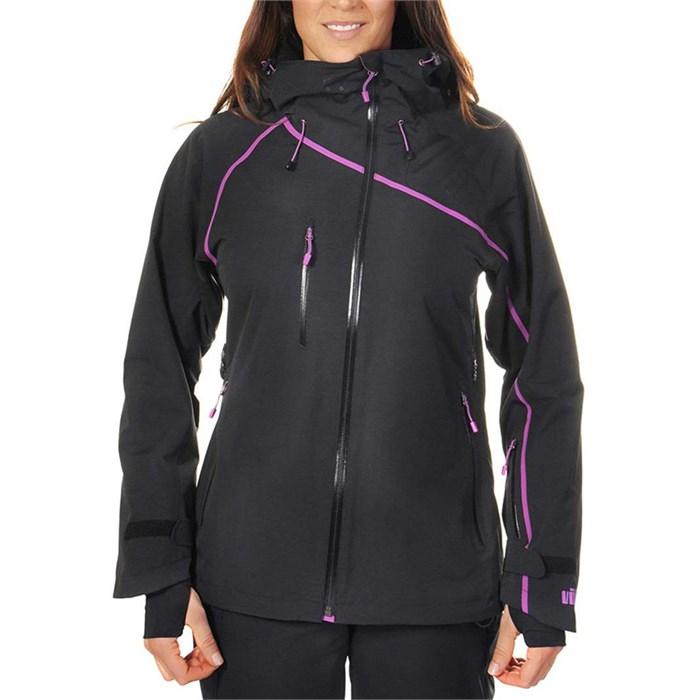 Volkl - Laila Peak Jacket - Women's